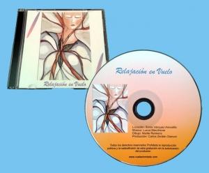 CD_relajación