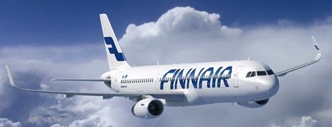 a321_finnair