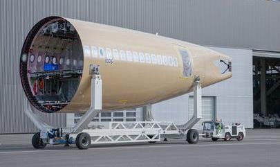 Foto:Airbus