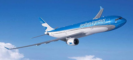 A330_aerolineas