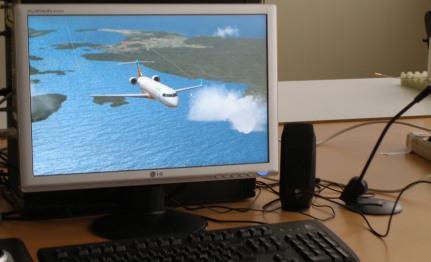 Foto: Archivo AeroTendencias.com