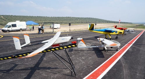 villacarrillo_uav