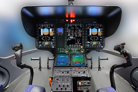 Foto: Airbus Helicopters