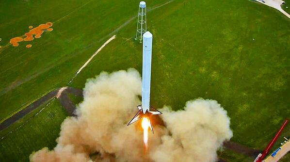 f9r_spacex
