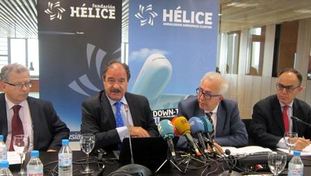 Foto: HÉLICE