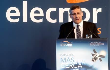 Miguel Belló