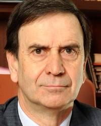 Iñaki López Gandásegui