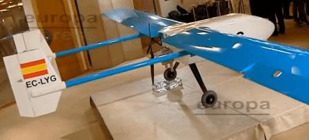 drone_altea