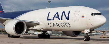 lan_cargo