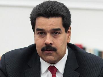 El presidente de IATA ha pedido reunirse con Nicolás Maduro