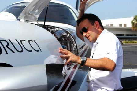 Foto: Piper Aircraft
