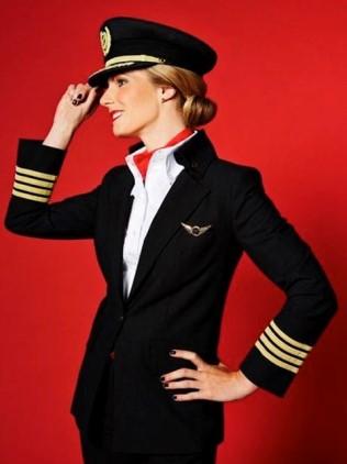 Foto: Virgin Atlantic