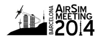Logotipo del evento