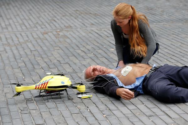 drone_ambulancia1
