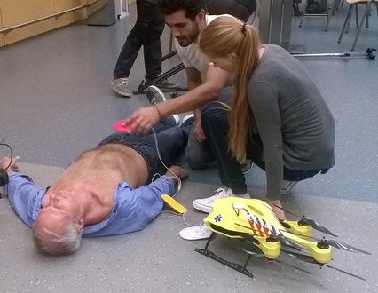 drone_ambulancia2
