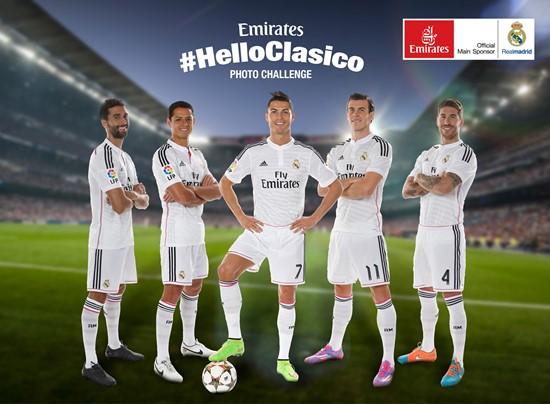 emirates_hello_clasico