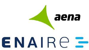 logo_aena_enaire