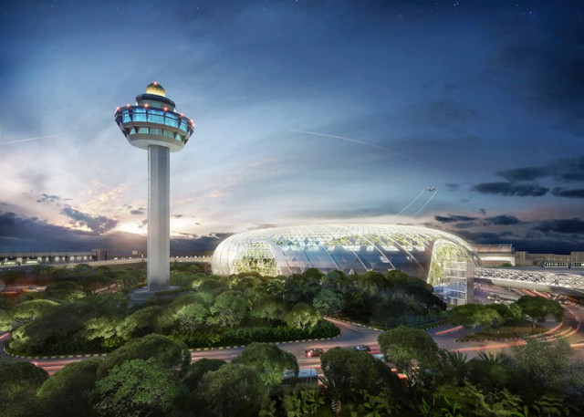 jewel_changi_singapour