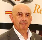 José Luis Olías