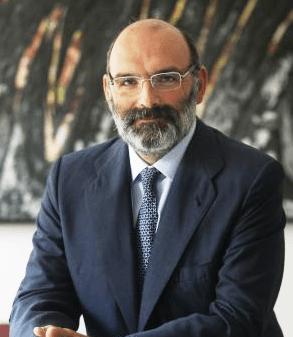 Fernando Abrl-Martorell