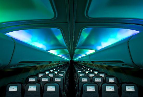Icelandair