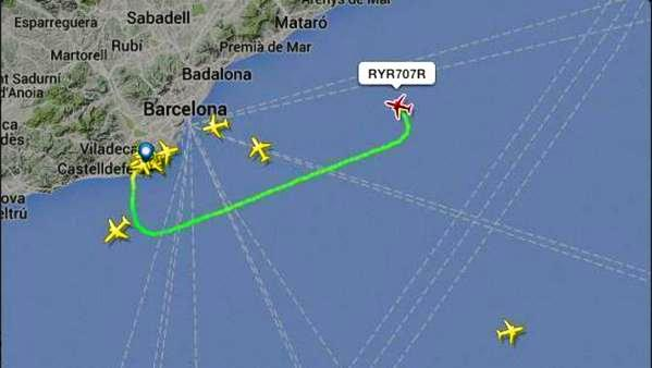 ryanair_emergency