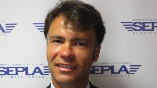 Alvaro Gammicchia