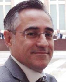 El eurodiputado de CiU Ramón Tremosa