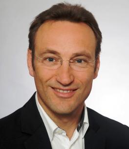 Frédéric Sutter