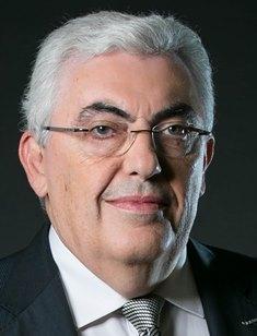 Jaime Arqué