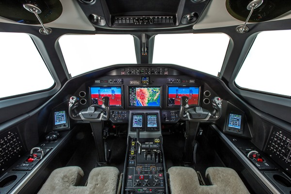 Foto: Cessna