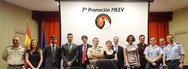 7promocion_meev