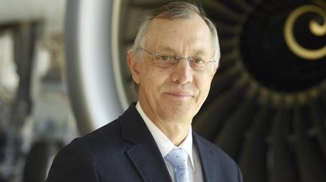 Heinrich Großbongardt
