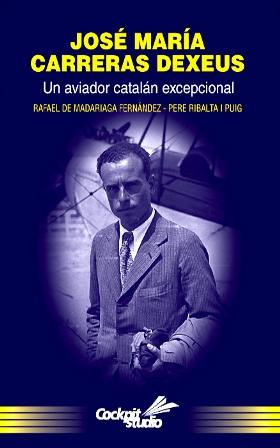 libro_JM_Carreras