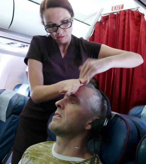 Foto: Air Malta