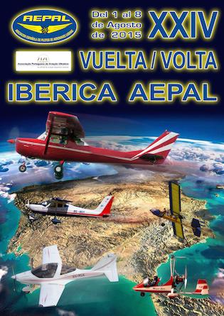 vuelta_iberica-15