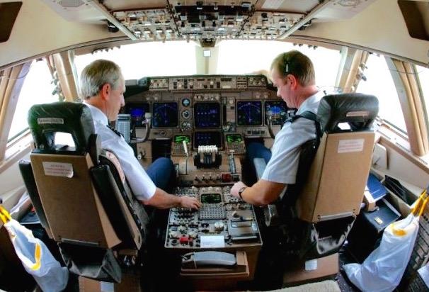 pilotos_747