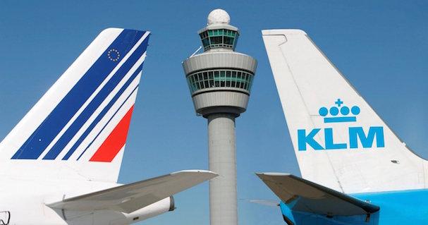 Air_France_KLM