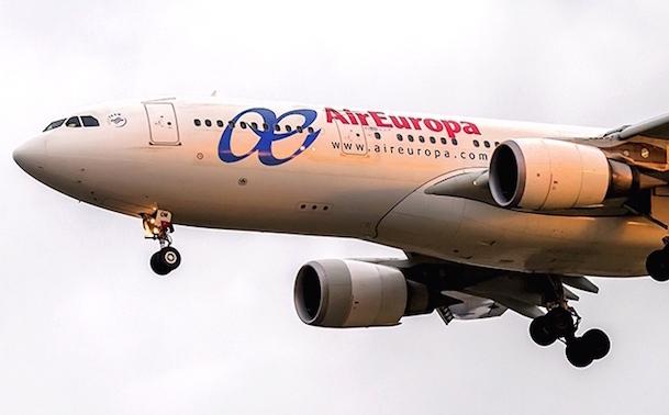 a330_air_europa16