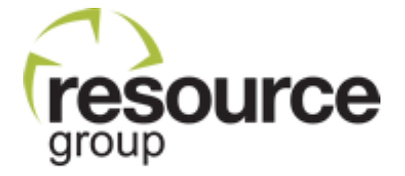 resource_group