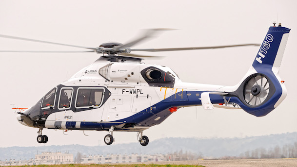 Airbus Helicopters