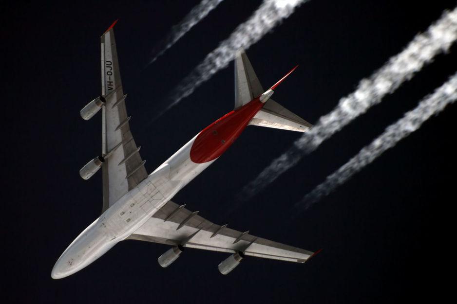747_vuelo