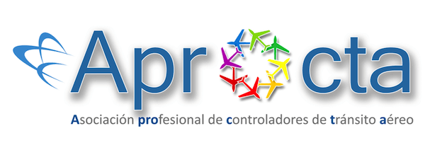 aprocta_logo