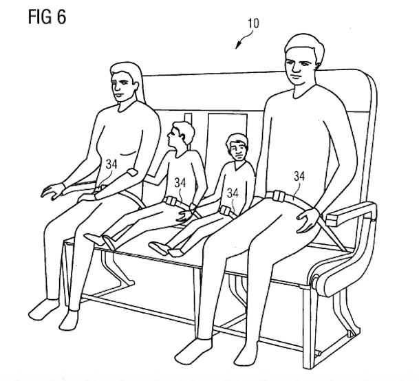 asiento_modular