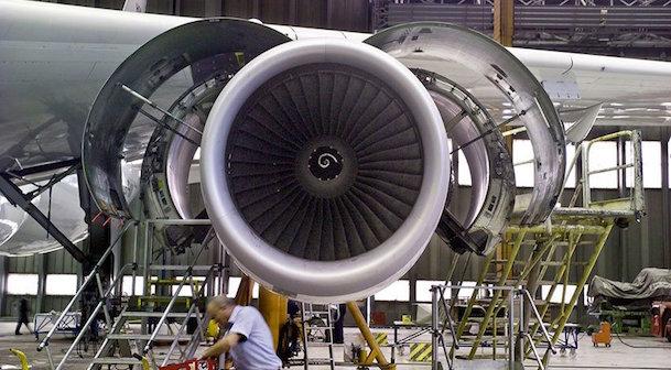 mantenimiento_avion