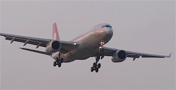 a330_sichuan_airlines