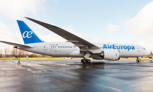 B787_aireuropa