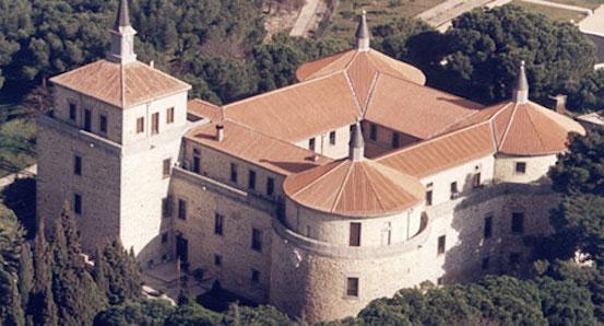 villaviciosa_castillo