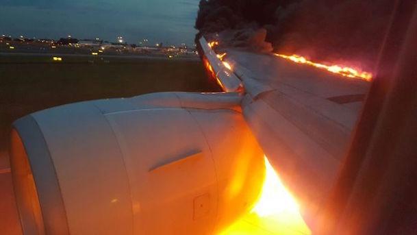 incendio_777_singapore