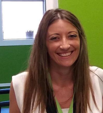 Bárbara Iglesias